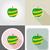 frutas · iconos · vector · establecer · 25 · colorido - foto stock © konturvid