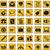 gömb · vásárlás · ikonok · izolált · fehér · szív - stock fotó © konturvid