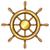 volante · buque · aislado · blanco · barco · retro - foto stock © konturvid