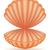 subaquática · animais · mar · peixe · fundo - foto stock © konturvid