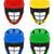 セット · ヘルメット · ウェブ · ボール · ホイール · ゲーム - ストックフォト © konturvid