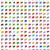 vector · establecer · iconos · banderas · países · verde - foto stock © konturvid