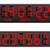 scoreboard digital countdown timer vector illustration stock photo © konturvid