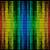 verde · amarelo · música · equalizador · preto - foto stock © konturvid