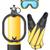 oxigén · illusztráció · alkotóelem · technológia · háttér · tányér - stock fotó © konturvid