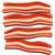 gordura · chef · imagem · engraçado - foto stock © konturvid