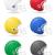 american football helments vector illustration stock photo © konturvid