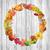vízfesték · ősz · keret · dekoratív · természetes · elemek - stock fotó © kostins