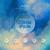 vízfesték · égbolt · festmény · vektor · drámai · digitális - stock fotó © kostins