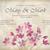 cartão · convite · casamento · anúncio · vetor · flores - foto stock © kostins
