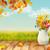 自然 · 春 · 太陽 · 作業 · 風景 - ストックフォト © kostins