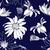 dekoratív · virágmintás · kék · virágok · rózsaszín · képeslap - stock fotó © kostins