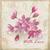 steeg · bloemen · roze · wenskaart · Rood · rose - stockfoto © kostins