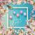 festett · tojások · madarak · húsvéti · tojások · fény · bézs - stock fotó © kostins