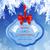 tahta · Noel · tebrik · neşeli - stok fotoğraf © kostins