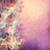 sakura · cseresznyevirág · napos · tavasz · copy · space · klasszikus - stock fotó © kostins