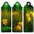 feto · folhas · conjunto · floresta · madeira · verde - foto stock © kostins