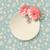bağbozumu · kart · çerçeve · güller · vektör · retro · tarzı - stok fotoğraf © kostins