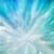 аннотация · лет · день · небе · нефть · Живопись - Сток-фото © kostins