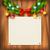 kerstboom · kleurrijk · houten · illustratie · textuur - stockfoto © kostins