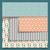 аннотация · геометрическим · рисунком · коллекция · текстуры · фон · белый - Сток-фото © kostins