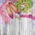 kadın · ayakkabı · ahşap · doku · sihir · yalıtılmış · düğün - stok fotoğraf © kostins