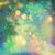 kerstboom · verlichting · christmas · vorm · top · abstract - stockfoto © kostins