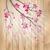 houtstructuur · ornament · vector · downloaden · eps - stockfoto © kostins