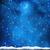 драматический · небе · Живопись · цифровой · акварель · аннотация - Сток-фото © kostins