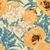 suluboya · çiçekler · vektör · elma · ağacı - stok fotoğraf © kostins