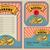vintage · panadería · establecer · retro · insignias - foto stock © kostins