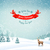 invierno · Navidad · escena · resumen · tarjeta · naturaleza - foto stock © kostins