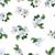 suluboya · boyalı · çiçekler · buket · orijinal - stok fotoğraf © kostins
