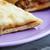 fresche · fatto · in · casa · rosmarino · formaggio · aglio · olio - foto d'archivio © koufax73