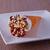ソフト · アイスクリーム · ウエハー · コーン · デザート · 黄色 - ストックフォト © koufax73