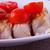 balık · öğle · yemeği · sebze · yemek · sağlıklı · deniz · ürünleri - stok fotoğraf © koufax73