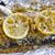 baharatlar · gümüş · plaka · mevsimlik · rustik · siyah - stok fotoğraf © koufax73