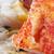 verschillend · salami · voedsel · kaas · mes · witte - stockfoto © koufax73