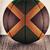 Jamaica · vlag · houtstructuur · textuur · muur · natuur - stockfoto © koufax73