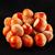 hazelnuts stock photo © koufax73
