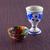 chinês · antigo · vaso · branco · projeto · beleza - foto stock © koufax73