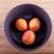 świeże · morela · puchar · tabeli · tekstury - zdjęcia stock © koufax73