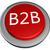 b2b · 3d · render · geïsoleerd · witte · metaal · industrie - stockfoto © koufax73