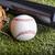 klasszikus · kesztyű · baseball · öreg · bent · kút - stock fotó © koufax73