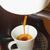 café · blanco · taza · alimentos - foto stock © Koufax73