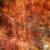 starych · szorstki · skóry - zdjęcia stock © koufax73