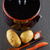 vegetables and pot stock photo © koufax73