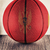 バスケットボール · ボール · 黒 · テクスチャ · スポーツ - ストックフォト © koufax73