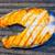 итальянский · Лазанья · лосося · чеддер · сыра - Сток-фото © koufax73