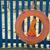 vie · anneau · haut · ensoleillée · bleu - photo stock © koufax73